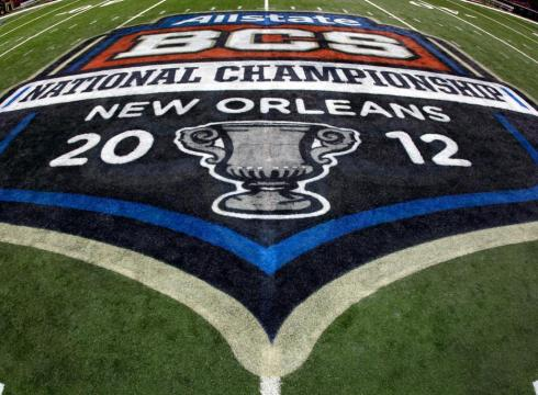 a overview of the bowl championship series of bowl games system Thanks for visiting the bowl championship series  hawk started 38 of his 51 career college games for ohio state he  overview a survey conducted in.