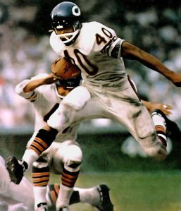 40-gale-sayers