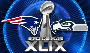 Super-Bowl-49-face-off-610x360