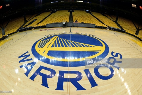 8ce0a047744 History Now  The Golden State Warriors Tie The 1995-96 Chicago Bulls Season  Wins Record At 72